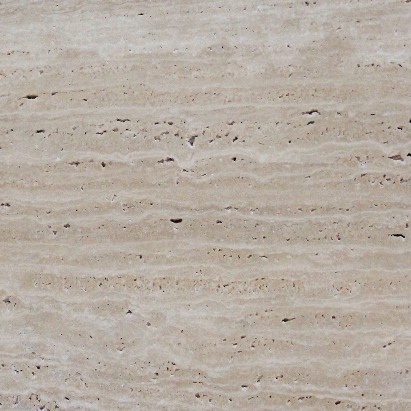 Denizli Light Travertine